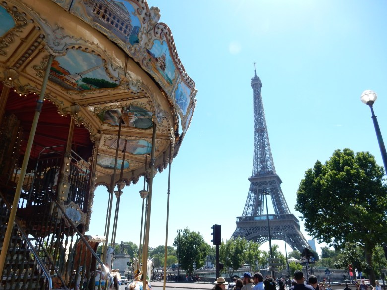 Paris-Gabi_May