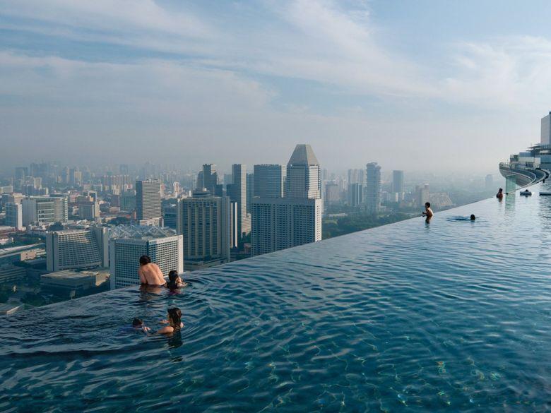 marina_sand_bay-cingapura-piscina