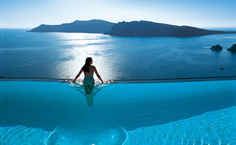 perivolas_grecia-piscina