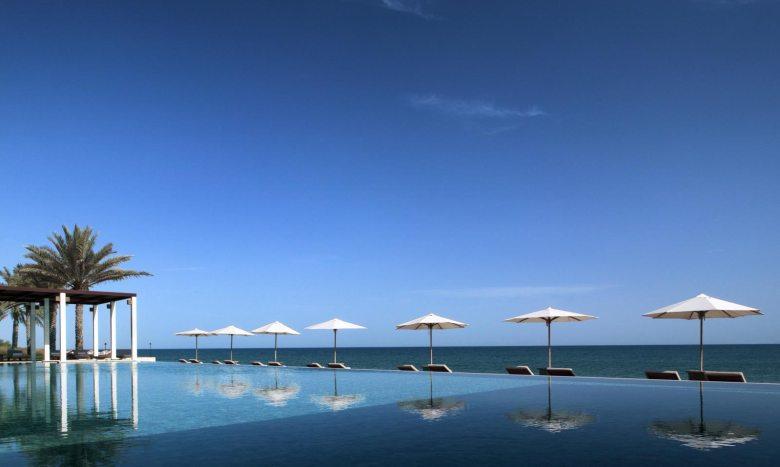 the_chedi_hotel-oma-piscina