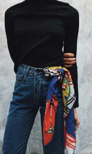 lenços, como usar, moda, estilo, inspiração, fashion, scarf, style, inspiration