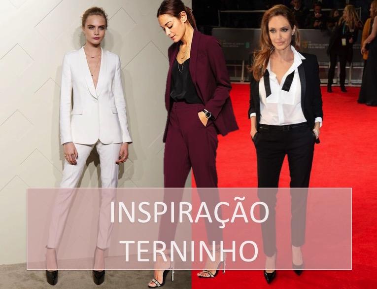 terninhos, moda, look, inspiração, pant suit, fashion, inspiration, outfit