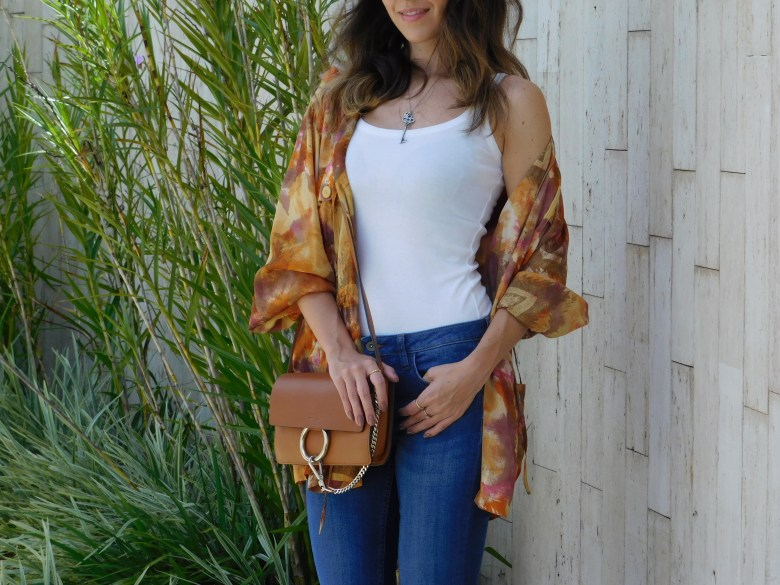parka colorida. look do dia, moda, estilo, Gabi May, fashion, style, ootd