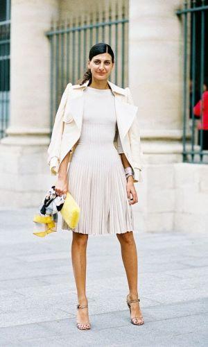 giovanna battaglia, looks, moda, estilo, inspiração, fashion, outfits, style