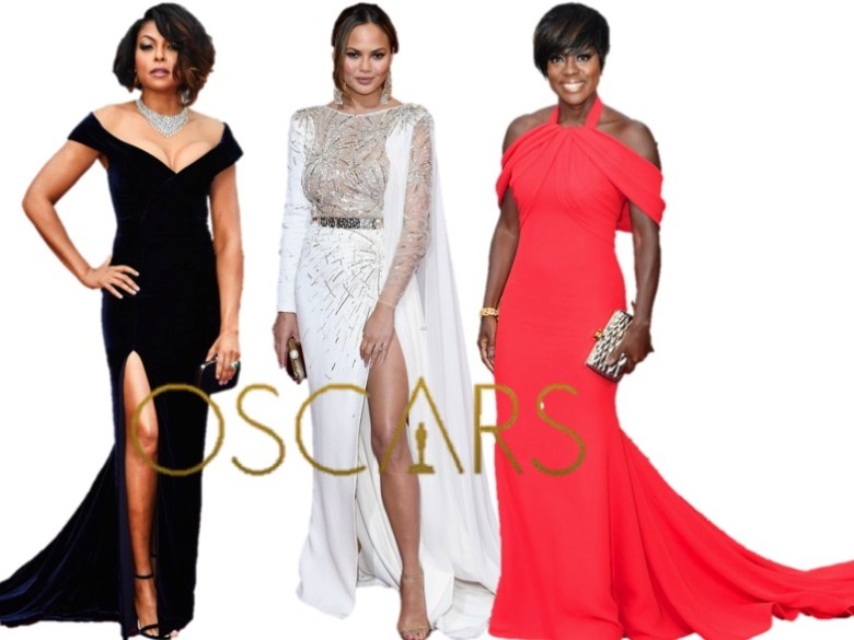 oscar 2017, academy awards, celebridades, moda, estilo, tapete vermelho, vestidos, bem vestidas, celebrities, hollywood, gown, best dressed, red carpet
