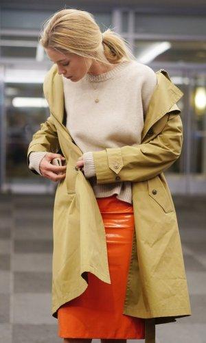NYFW Fall 2017, street style, moda, looks, estilo, inspiração, fashion, style, outfit, inspiration, inspo