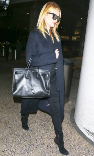 rosie huntington-whiteley, gravidez, grávida com estilo, moda, inspiração, style the bump, maternity style, pregnant, fashion