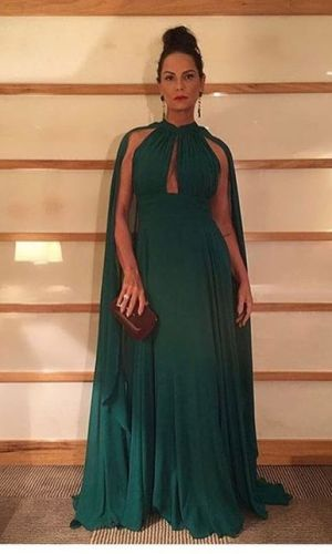 amfAR, 2017, mais bem vestidas, baile de gala, celebridade, celebrity, best dressed, gala, luiza brunet