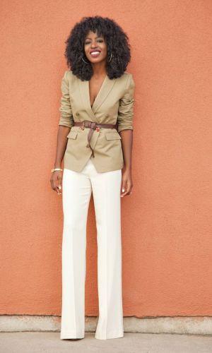 cintura marcada, moda, estilo, tendência, looks, waist clinchers, fashion, style, belted blazer, outfit, trend