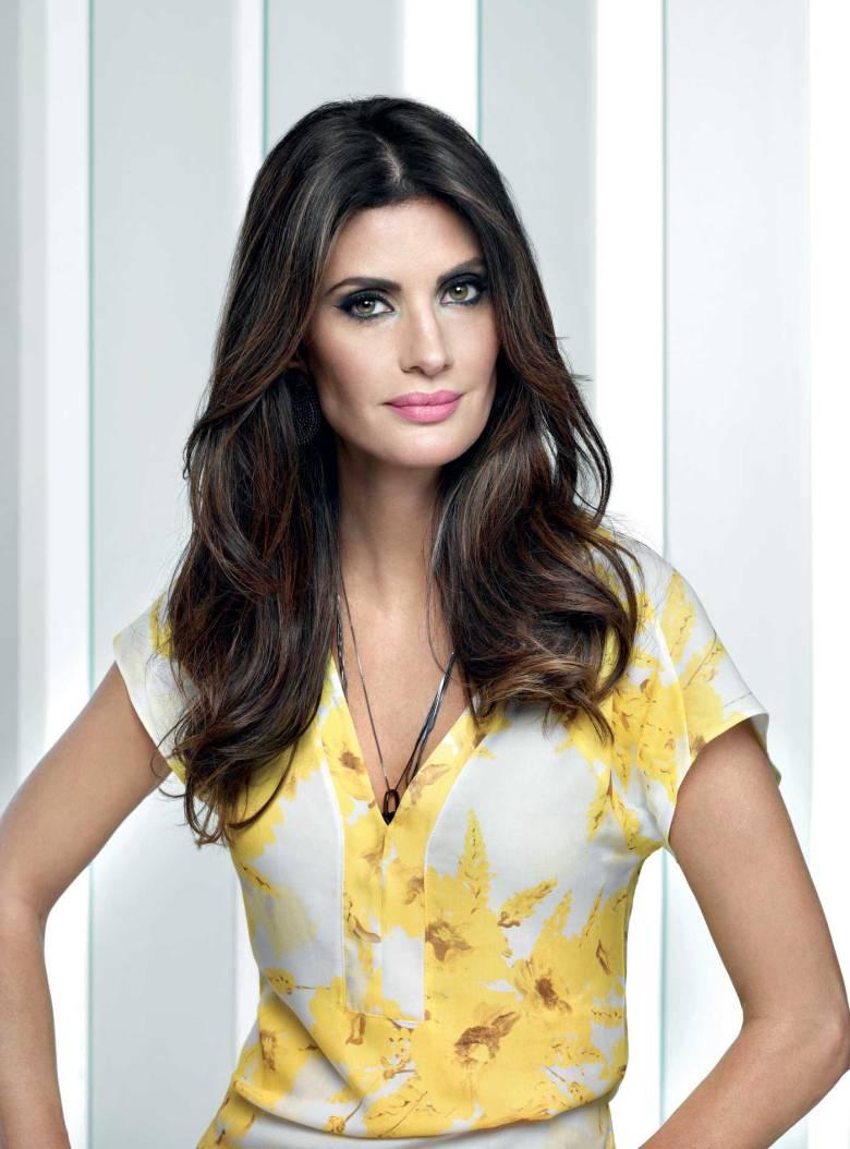 cabelo saudável, isabella fiorentino, dicas, cabelo, beleza, healthy hair, beauty, hair, tips
