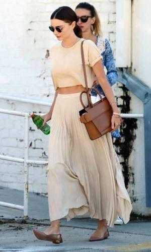 bem vestidas, moda, estilo, inspiração, looks, celebridade, fashion, style, inspiration, outfits, celebrities, Bruna Marquezine, Miranda Kerr