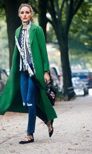 looks para o inverno, colorido, moda, estilo, inspiração, winter outfits, colorful, fashion, style, inspiration