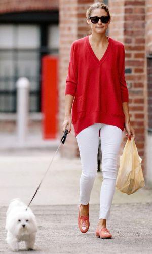 dicas de estilo, olivia palermo, moda, estilo, tendência, inspiração, style tips, it girl, fashion, style, inspiration