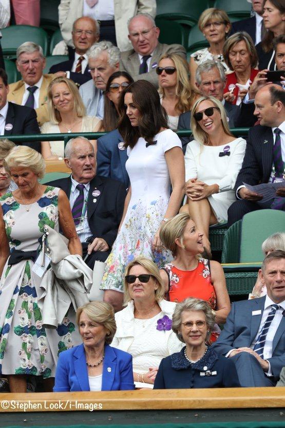 duquesa de cambridge, mais bem vestidas, moda, estilo, inspiração, looks, celebridades, celebrities, best dressed, fashion, style, outfits, inspiration