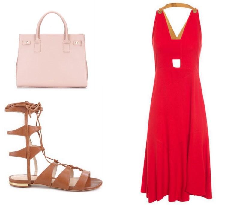 rosa millennial, millennial pink, moda, estilo, inspiração, tendência, look, fashion, style, inspiration, trend