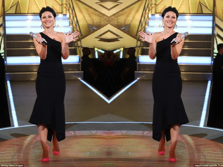 emma willis, mais bem vestidas, moda, estilo, looks, inspiração, celebridades, best dressed, fashion, style, outfits, inspiration, celebrities
