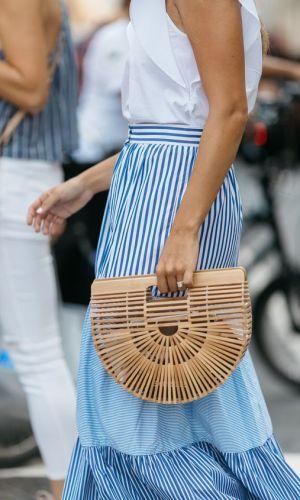 bolsa de palha, tendência, moda, estilo, inspiração, looks, straw bag, trend, trend alert, fashion, style, inspiration, outfits