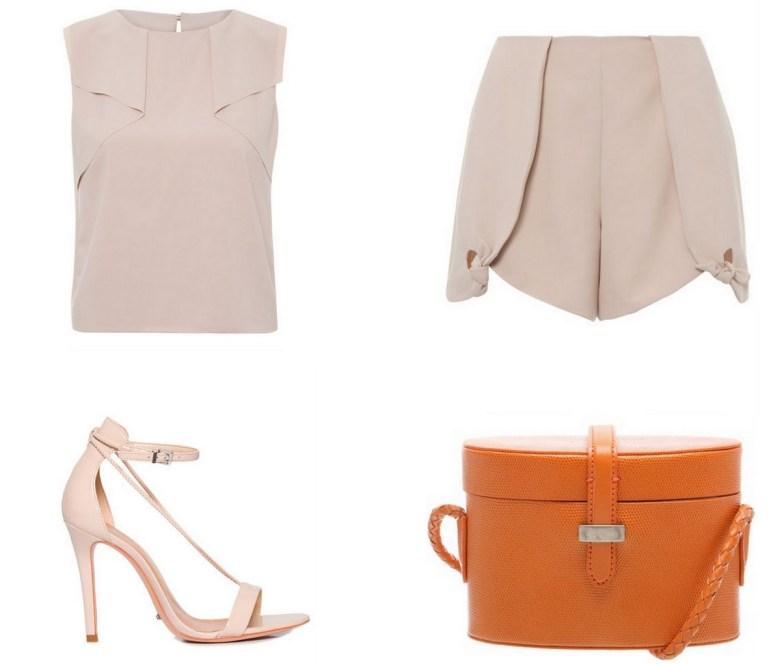 item da semana, bolsa box, moda, estilo, looks, tendência, item of the week, box bag, bucket bag, fashion style, inspiration, outfits