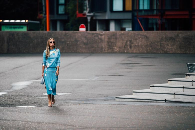 lfw ss18, street style, mode, estilo, tendência, looks, fashion, style, trend, outfits, fashion week, semana de moda