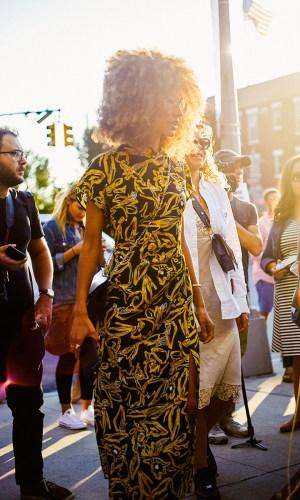 nyfw ss 2018, street style, moda, estilo, tendência, look, fashion, style, inspiration, trend, outfits