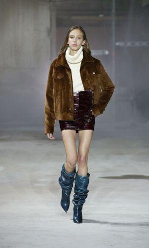 slouchy boots, tendência, moda, estilo, looks, trend, trend alert, fashion, style, outfits