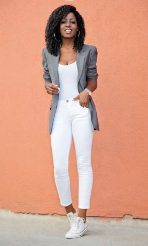body, moda, estilo, tendência, inspiração, looks, bodysuit, fashion, style, trend, inspiration, outfits