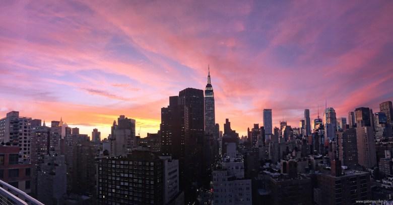viagem, férias, vacations, trip, restaurantes em nova york, comida, dicas, trip tips, restaurants, new york city