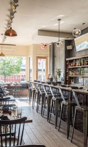 restaurantes em nova york, comida, dicas, trip tips, restaurants, new york city