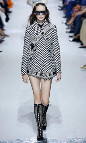 semanas de moda, tendência, moda, estilo, fashion weeks, trend, fashion, style