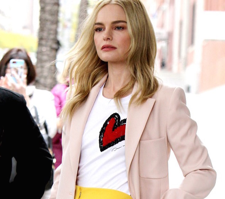 mais bem vestidas da semana, moda, estilo, looks, celebridade, fashion, style, outfits, celebrity, best dressed of the week, kate bosworth