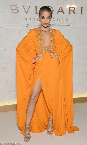 mais bem vestidas da semana, moda, estilo, celebridades, looks, fashion, style, outfits, celebrities, jasmine sanders