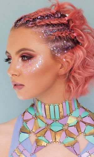 carnaval 2018, tendência, moda, estilo, maquiagem, cabelo, carnival, fashion, style, makeup, hair