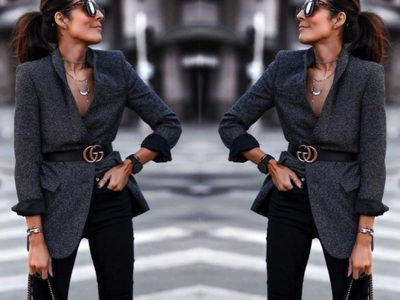 marcar a cintura, cintura marcada, moda, estilo, tendência, looks, waist clinchers, belted waist, fashion, style, trend, outftis