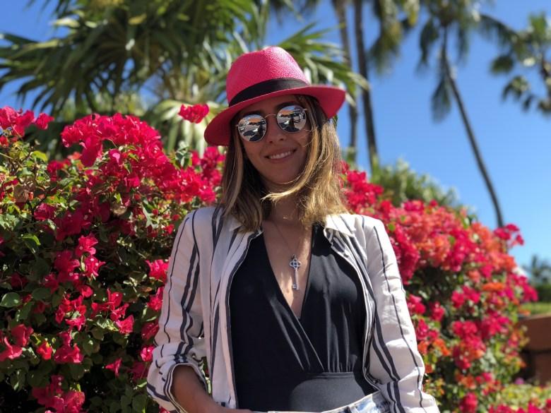 look bahamas, nassau, atlantis, look praia, moda, estilo, inspiração, gabi may, fashion, style, inspiration, outfit, beach looks