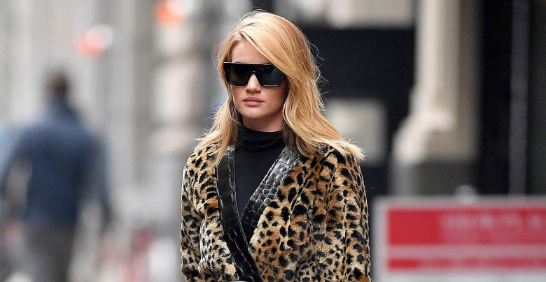 mais bem vestidas da semana, celebridades, moda, estilo, looks, inspiração, best dressed of the week, celebrities, fashion, style, outfits, inspiration, rosie huntington-whiteley