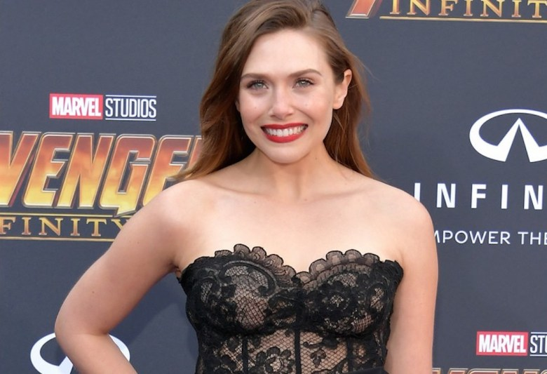 mais bem vestidas da semana, mais bem vestidas, moda, estilo, looks, celebridades, celebrities, best dressed, best dressed of the week, fashion, style, outfits, elizabeth olsen