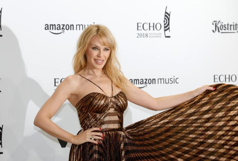 mais bem vestidas da semana, celebridades, moda, estilo, inspiração, looks, fashion, style, outfits, inspiration, best dressed of the week, celebrities, kylie minogue