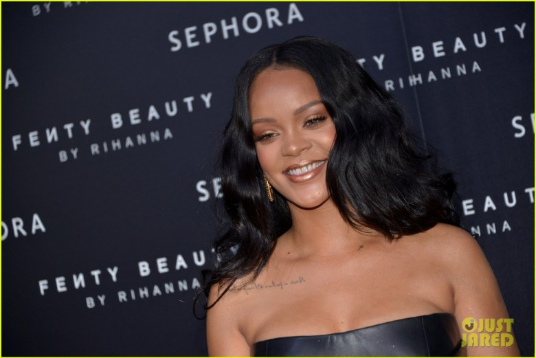 mais bem vestidas da semana, celebridades, moda, estilo, looks, inspiração, best dressed of the week, celebrities, fashion, style, inspiration, outfits, rihanna