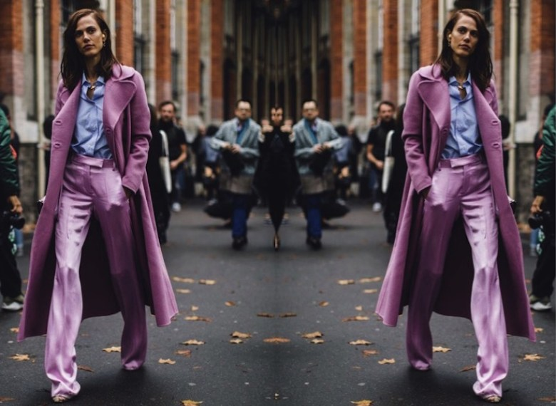 look lilás, moda, estilo, tendência, looks, inspiração, lilac outfit, fashion, style, trend, outfits, inspiration
