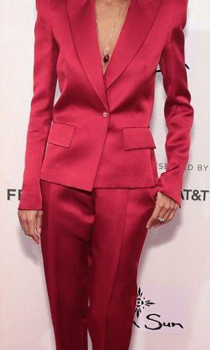 mais bem vestidas da semana, celebridades, moda, estilo, looks, fashion, style, outfits, celebrities, best dressed of the week, thandie newton