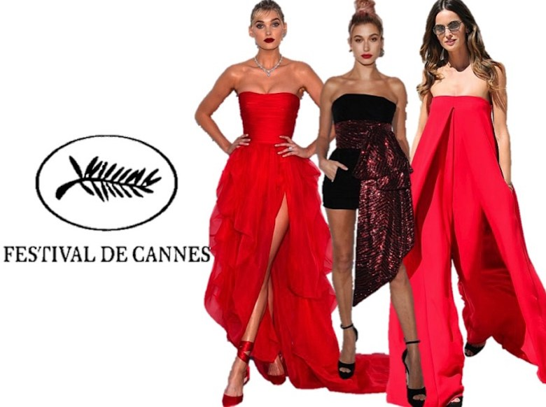 festival de cannes de 2018, moda, estilo, celebridades, tapete vermelho, cannes film festival, fashion, style, celebrities, outfits, red carpet