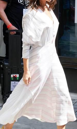 mais bem vestidas da semana, celebridades, moda, looks, best dressed of the week, fashion, outfits, victoria beckham