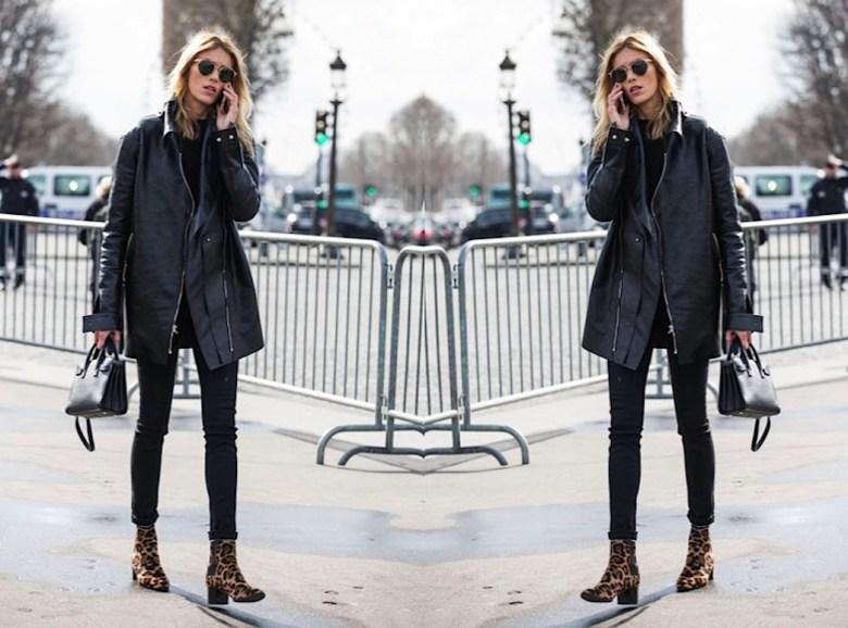 bota, moda, estilo, looks, inspiração, look inverno, boots, fashion, style, outfits, inspiration, winter outfit