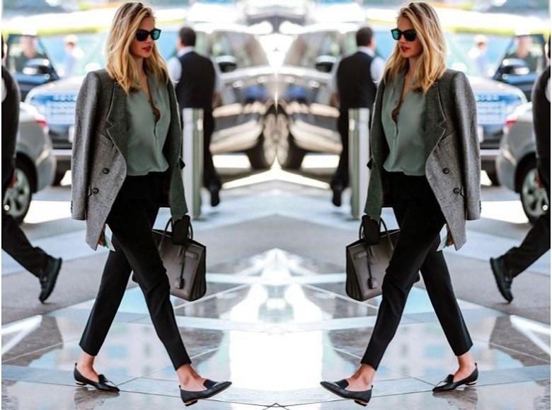 look sem salto, look trabalho, moda, estilo, looks, inspiração, work wear, fashion, style, outfits, inspiration