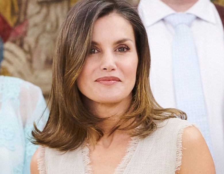 mais bem vestidas da semana, celebridades, moda, estilo, looks, inspiração, fashion, style, outfits, inspiration, celebrities, best dressed of the week, rainha letizia, queen letizia
