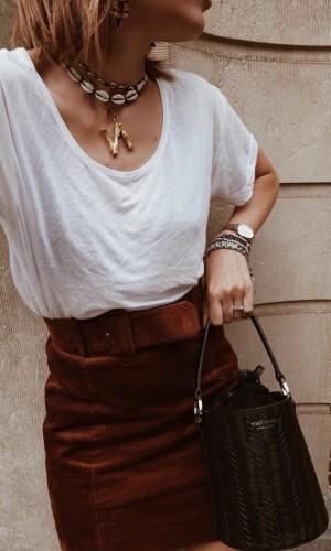 choker de búzios, moda, estilo, acessório, colar, looks, tendência, trend, fashion, style, accessory, necklace, cowrie shell choker