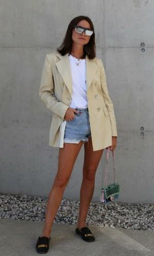 looks para o final de semana, looks básicos, moda, estilo, inspiração, weekend outfit, casual outfits, fashion, style, inspiration