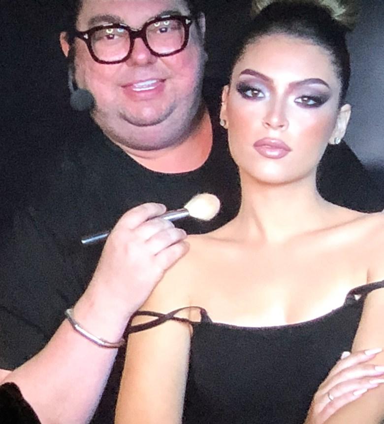 maquiagem, aula de maquiagem, passo a passo, Junior Mendes, MAC Cosméticos, maquiagem festa, party makeup, makeup, MAC Cosmetics, makeup class, step by step