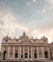 audiência geral, papa francisco, vaticano, cidade do vaticano, viagem, dicas de viagem, travel, travel tips, trip tips, vatican, vatican city, papal audience, praça são pedro, st peter square