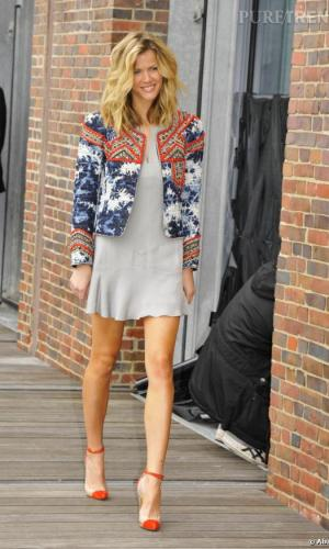 tie-dye, moda, estilo, looks, tendência, fashion, style, trend, outfits, brooklyn decker